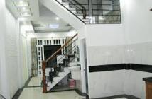 Nhà hẻm xe hơi, 1 trệt 1 lầu  Đinh Tiên Hoàng, P 3,Bình Thạnh