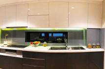 Sỡ hữu căn hộ trong mơ ngay Phú Mỹ Hưng chỉ với 24 triệu/m2