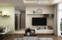Chính chủ gửi bán căn 63m, 68m, 70m chung cư helios 75 tam chinh, giá chỉ 25tr/m