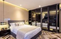 Căn hộ The Pega Suite 2, Tạ Quang Bửu, Q8, 1-2-3 PN giá 23tr/m2