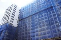 Bán căn hộ 3 PN, Sky Center, Mt đường Phổ Quang, gần sân bay, CĐT Hưng Thịnh. Khả Ngân 0933973003