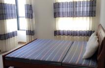 Bán căn hộ 3PN chung cư Era Town Quận 7 giá rẻ ngay cạnh Phú Mỹ Hưng, 1.82 tỷ. LH 0977108828