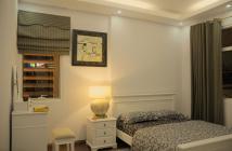 Bán căn hộ ở ngay, diện tích đa dạng, giá chỉ từ 1,2 tỷ  LH 0931.072.599