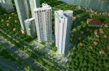 Tại sao nên mua căn hộ Masteri An Phú? (Reasons for buying Masteri An Phu Apartment)