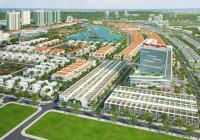 Bán gấp đất dự án Nam Khang Residence Long Trường giá cực hot!!!