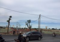 Bán đất gần BX Miền Đông mới gần phường Long Thạnh Mỹ
