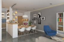 Cần bán gấp căn hộ Scenic Valley Phú Mỹ Hưng, Q. 7 DT 89m2, giá tốt 3.2 tỷ. LH: 0901307532