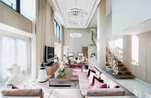 1,2 tỷ sở hữu căn hộ có gác lửng tại MT Tạ Quang Bửu, góp 1%/tháng
