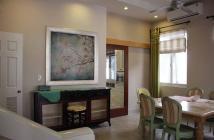 Cho thuê căn hộ Hưng Vượng 2, Phú Mỹ Hưng, quận 7 giá rẻ 9tr/th giá rẻ nhất thị trường. LH: 0917300798 (Ms.Hằng)