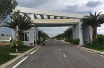 Bán đất sổ đỏ dự án Centana Điền Phúc Thành, Quận 9 - Giá 17tr/m2