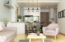 936 triệu sở hữu ngay căn hộ 2PN cao cấp trung tâm Q. Gò Vấp. BIDV hỗ trợ 70% 20 năm LH 0932826308
