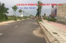 Bán đất sổ đỏ dự án Nam Khang - Đường Nguyễn Duy Trinh, Quận 9