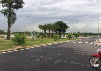 Đầu Tư Đất Nền Sổ Hồng Đường Trường Lưu P Long Trường Quận 9 Thanh Khoản Cao