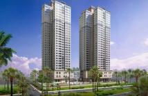 Nhận booking dự án Masteri An Phú, cơn sốt đầu tư, chỉ từ 38 tr/m2. 0902790720