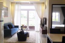 Căn hộ Topza Garden, nhà ở ngay, 2PN 2WC 70m2 1.2 tỷ, tặng nội thất. LH 0962.964.862