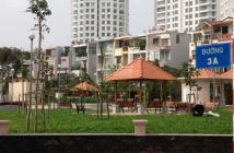 Biệt thự Him Lam Kênh Tẻ gần Lotte quận 7, 10x20m, hầm, 3.5 lầu, nội thất đẹp, thang máy. 24 tỷ 0908.530.458 KIEN