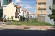 Cần bán gấp nhà phố khu dân cư Him Lam Kênh Tẻ quận 7 giá 12.8 tỷ, LH: 0908.530.458 KIÊN