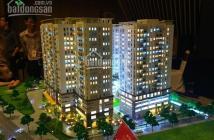 Bán căn hộ LAVITA GARDEN cạnh trạm ga Metro số 1.Giá 1,1 tỷ/căn,bàn giao hoàn thiện,tặng NT+CK 5%