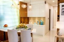 Chuyển nhượng một số căn Green Valley giá bán lỗ nhiều diện tích khác nhau. 0901307532