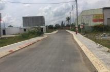 Bán Đất Gần Khu Công nghệ Cao Đã Có Sổ P.Phú Hữu, Quận 9.