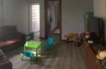 Bán căn hộ Phước Bình, 830tr, shr, Lh:0945.234.008