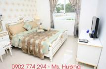 Căn hộ Tecco Town Bình Tân, chỉ 780 triệu/căn 2PN, đẹp, chất lượng nhất khu vực, sổ hồng