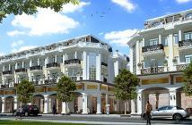 Nhà phố liền kế LITTLE VILLAGE, giá từ 8 tỷ/căn, mặt tiền PHẠM VĂN ĐỒNG. LH: 0901 827 857