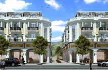 LITTLE VILLAGE – Khu Compound nhà phố Liền kế Phạm Văn Đồng, giá từ 8 tỷ/căn. Gọi ngay 0901 827 857
