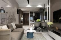 Bán căn hộ đa năng trên mặt tiền đưởng 3/2 - Giá chỉ từ 2,1 tỷ/căn