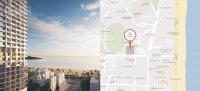 Dự án đầu tư tốt nhất Nha Trang, căn hộ biển Ocean gate.