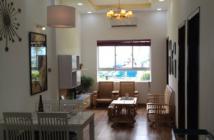 CĐT căn hộ IDICO Lũy Bán Bích view Đầm Sen giá rẻ nhất khu vực, nhận nhà ở ngay