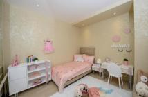 Sở hữu căn hộ cao cấp Goldenland, chỉ từ 27tr/m2, tặng xe SHmode, tặng nội thất, ký HĐ 10%. LH 0901 827 857