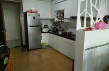 Cho thuê căn hộ Flora Anh Đào - 54m2 Giá chỉ 8tr/Tháng Full nội thất - Bao phí quản lý.