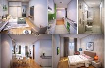Bán căn hộ An Gia Riverside, Q7, giá 1,7 tỷ (VAT), LH: 0985.999.724