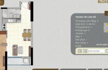 Bán căn hộ The Park Residence, 62m2 giá 1,55 tỷ. Liên hệ 0915568538