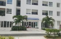 Bán gấp căn hộ 4S Linh Đông, giá 1.3 tỷ, tặng nội thất 50tr (bao hết phí), bán rẻ nhất 4S. lh: 012 1814 1814