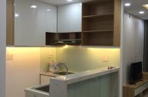 Cần bán căn hộ Scenic Valley dt 109m2 giá rẻ nhất thị trường