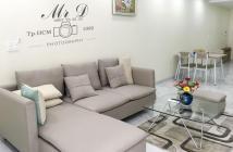 Cho thuê căn hộ 1,2,3 PN tại trung tâm Q5 giá chỉ từ 11 triệu/tháng
