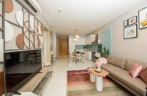 Mở bán căn hộ view sông, liền kề Vinhomes Khánh Hội, chỉ từ 27tr/m2, tặng ngay SHmode, ký HĐ chỉ 10%. 0901 827 857