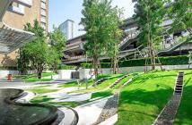 Hot! Chỉ 140 triệu sở hữu căn hộ cao cấp Nhật Bản, cách Q.1 10 phút. LH: 0941.403.864