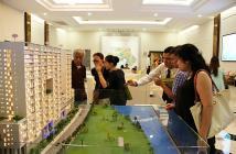 Cần bán căn hộ Midtown The Symphony Nhật Bản Phú Mỹ Hưng, Quận 7, TP Hồ Chí Minh