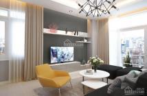 Bán gấp lỗ 200tr căn hộ Hưng Phúc (Happy Residence) 2pn, view biệt thự. Lh 0982.451.897