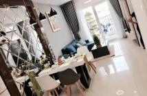 Bán căn hộ  gần KCN Tân Bình  giá 989tr/Căn ,02 PN,02WC