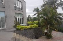 Bán căn hộ chung cư Splendor DT 82m2, 2PN, 2 WC, 1 ban công rộng view cực đẹp P. 16, Q. Gò Vấp