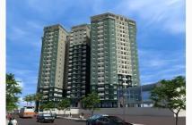 Căn hộ ở liền ngay Đầm Sen, xem căn hộ thực tế ngay dự án. CK 50tr ngay