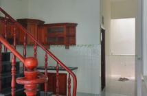 Những điều bí mật ở căn hộ Việt Tín House khiến bạn quan tâm