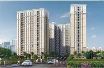 Nhận giữ chỗ dự án mới căn hộ Kinh Dương Vương Quận 6, giá chỉ 725 triệu/2PN, LH: 0914220101