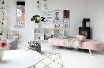 Bán căn hộ Belleza 50m2, 1PN, 1WC, căn góc. LH: 0985.999.724
