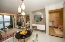 Đặt cọc ngay căn hộ Golden Land, chỉ từ 27tr/m2, ký HĐ 10%, tặng ngay SH Mode, tặng nội thất