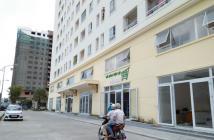 Căn hộ Tecco Green nets, nơi an cư lạc nghiệp cho gia đình trẻ giá chỉ từ 860tr/2PN